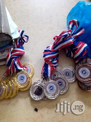 Luxurious Award Medals | Arts & Crafts for sale in Lagos State, Surulere