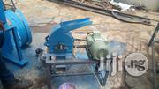 Small Hammer Mill | Farm Machinery & Equipment for sale in Osun State, Osogbo