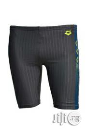Swimming Tight Speedo Unisex | Clothing for sale in Lagos State, Surulere