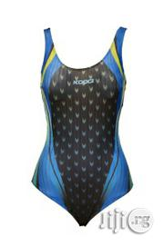 Swimming Trunks Female Unique | Sports Equipment for sale in Lagos State, Surulere