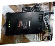 Zinox Laptop Printer Powerbank 12 Hours Backup | Printers & Scanners for sale in Lagos State, Ikeja