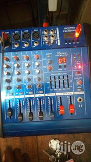Powered Mixer | Kitchen Appliances for sale in Lagos State, Ojo