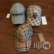 Designer Snapbacks | Clothing Accessories for sale in Lagos State, Maryland