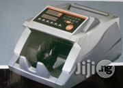 Currency Counter | Store Equipment for sale in Lagos State