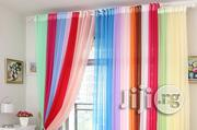 Blind Curtain Services | Home Accessories for sale in Anambra State, Awka