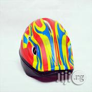 Bicycle Helmet For Kids | Toys for sale in Lagos State, Surulere