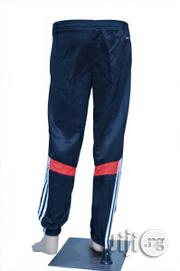 Trackdown Tracksuit Adidas Sports Wear | Clothing for sale in Lagos State, Surulere