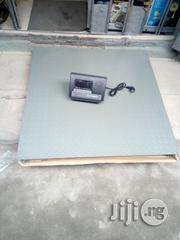 3tons Digital Scales | Manufacturing Equipment for sale in Lagos State, Ojo