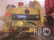Brand New 100 KVA Perkins Diesel Engine | Electrical Equipments for sale in Lagos State, Ikeja