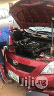 Wababs Auto Work Shop Center | Automotive Services for sale in Durumi, Abuja (FCT) State, Nigeria