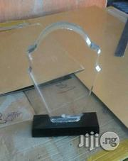 Award Plaque | Arts & Crafts for sale in Lagos State, Victoria Island