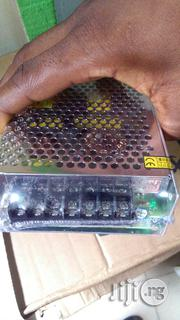 Power Supply   Computer Hardware for sale in Lagos State, Ojo
