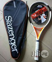 Original Slazenger Racket | Sports Equipment for sale in Lagos State, Victoria Island