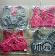Bra Tops   Clothing for sale in Lagos State, Victoria Island