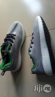 Good Quality Canvas | Shoes for sale in Lagos State, Ikoyi