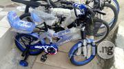 Brand New Bicycle | Sports Equipment for sale in Lagos State, Ikoyi