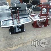 This Is Imported | Furniture for sale in Lagos State, Ojo