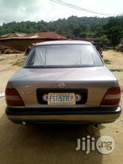 Nissan Sunny 1992 Brown | Cars for sale in Edo State, Akoko-Edo