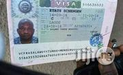 Get Work Permit With Travelinc International   Travel Agents & Tours for sale in Edo State, Benin City