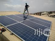 20000watt Solar Panels, 35.5kva Inverter/Charger | Solar Energy for sale in Lagos State, Lagos Mainland