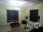 Window Blinds/3d Wallpanel/ Wallpaper/ Curtains | Home Accessories for sale in Lagos State, Ajah
