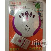 Door Bell For Homes Offices Wireless | Home Appliances for sale in Lagos State, Ikeja