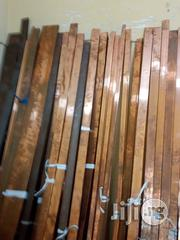 Copper Bar | Building Materials for sale in Lagos State, Ojo