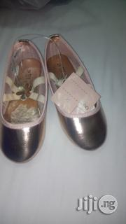 Flat Soles | Children's Shoes for sale in Abuja (FCT) State, Kubwa
