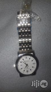 Male Wristwatch | Watches for sale in Osun State, Osogbo