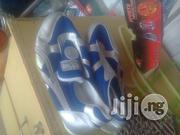 Spike Shoe Athletes Spike | Shoes for sale in Lagos State, Surulere