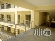 New Shops & Offices/Massive Car Park/Gud Security/In Owerri For Rent | Commercial Property For Rent for sale in Imo State, Owerri-Municipal