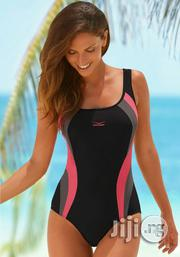 Swimming Trunks Female Swim Suit Trunk | Clothing for sale in Lagos State, Surulere