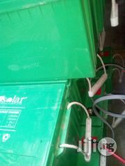 High Quality Tokunbo Inverter Battery | Electrical Equipment for sale in Lagos State, Oshodi-Isolo