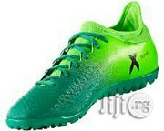 Boot Football Boot Training Canvas | Shoes for sale in Lagos State, Surulere