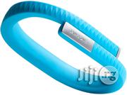 UP By Jawbone - Large - Onyx - Blue   Accessories for Mobile Phones & Tablets for sale in Lagos State, Lagos Mainland
