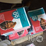 Jotter Print   Stationery for sale in Lagos State, Agboyi/Ketu