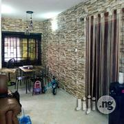 Wallpaper/Windowblinds/3D Wallpanel/Curtains | Home Accessories for sale in Lagos State, Ipaja