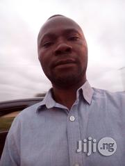 Uber Driver Is Available in Abuja.   Driver CVs for sale in Abuja (FCT) State, Kubwa