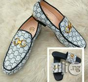 Gucci Designer Shoe | Shoes for sale in Lagos State, Lagos Island