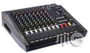 12channel Powered Mixer | Kitchen Appliances for sale in Lagos State, Ojo