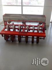 Rice And Wheat Planter | Farm Machinery & Equipment for sale in Abuja (FCT) State, Kaura