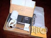 Pro Extender | Sexual Wellness for sale in Lagos State, Ojodu