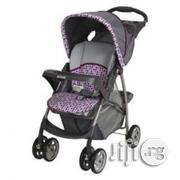 Graco Baby Stroller | Prams & Strollers for sale in Lagos State, Lagos Island