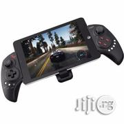 Ipega Wireless Bluetooth Gamepad For Android - PG-9023 | Video Game Consoles for sale in Lagos State, Ikeja