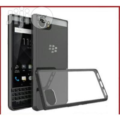 Back Case For Blackberry Keyone - DTEK70