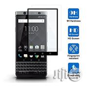 3D Glass Protector Dtek70 for Blackberry Keyone | Accessories for Mobile Phones & Tablets for sale in Lagos State, Ikeja