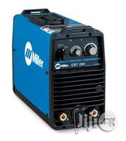Miller Welding Machine CST 280 | Electrical Equipment for sale in Lagos State, Ikeja