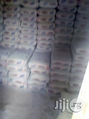 Strong Quality Cement | Building Materials for sale in Anambra State, Aguata