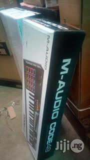Studio Keyboard | Musical Instruments & Gear for sale in Lagos State, Ojo