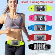 Pouch Waist Band Phone Pouch | Accessories for Mobile Phones & Tablets for sale in Lagos State, Surulere